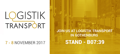 Logistik & Transport 2017